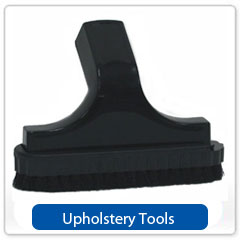 Vacuum Cleaner Upholstery Tools Attachments