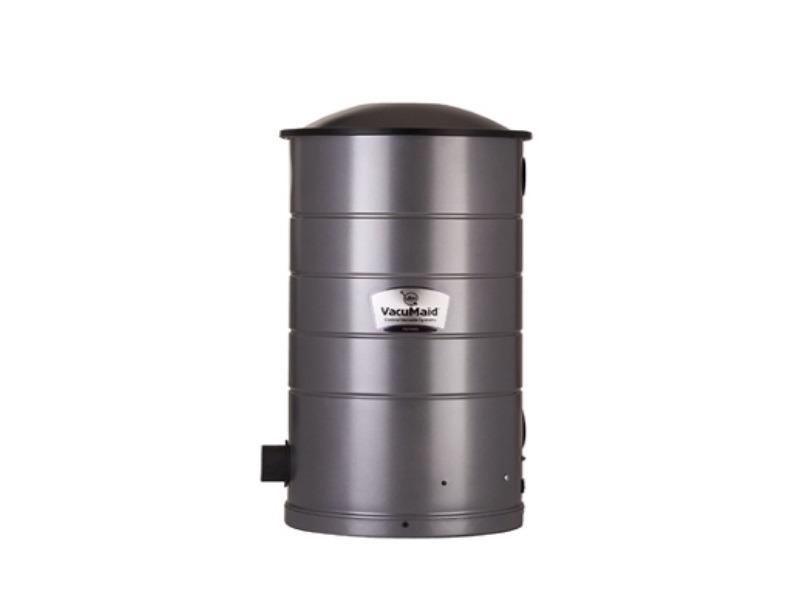 VacuMaid SR38 Central Vacuum Unit