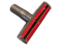Wessel-Werk Upholstery Tool