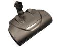 Wessel-Werk EBK360 Power Head