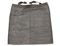 Wessel-Werk Mesh Tool Bag