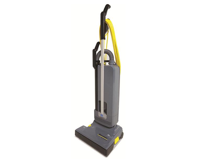 Windsor Versamatic Plus Allergen Vacuum Cleaner Bags