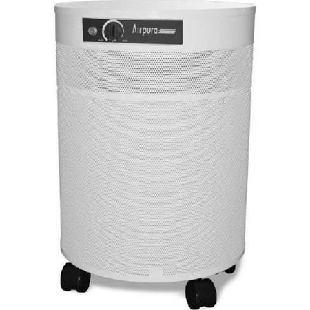 Airpura 600 Series Air Purifier