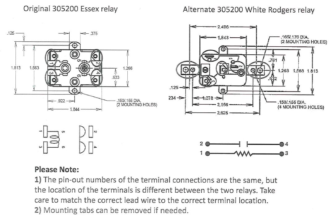 240 vac wiring diagram central vac wiring diagram #10