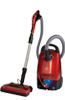 bissell vacuum reviews