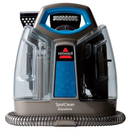 Bissell SpotClean Anywhere