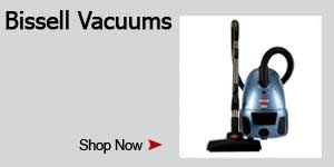 Black Friday Bissell Vacuum Deals