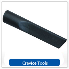 Vacuum Cleaner Crevice Tools Attachments