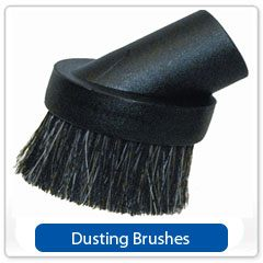 Vacuum Cleaner Dusting Brushes Attachments