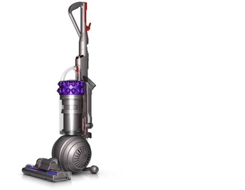 The Best Bagless Vacuum Cleaner Evacuumstore Com