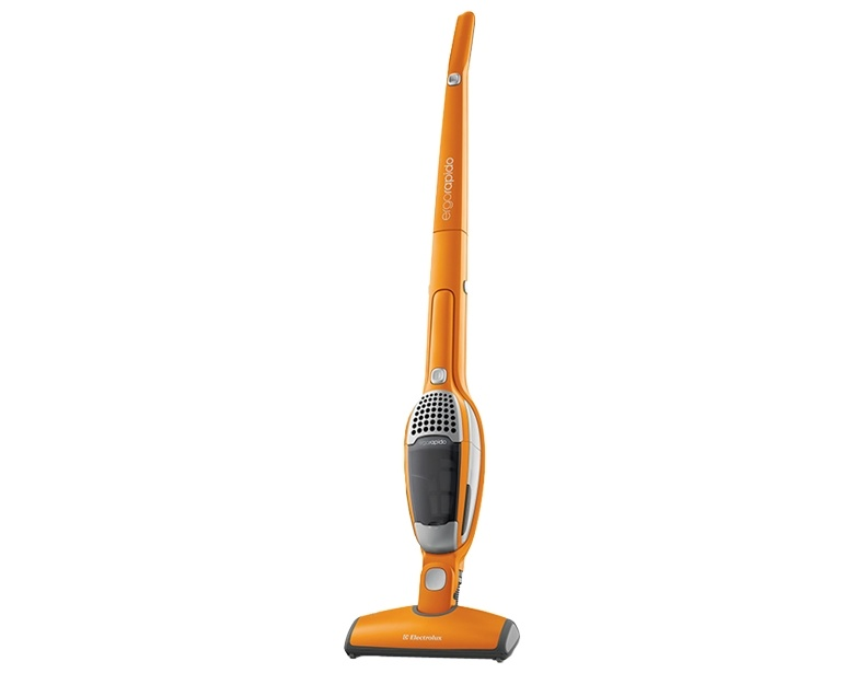 best cordless vacuum for carpeted stairs