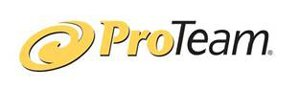 ProTeam