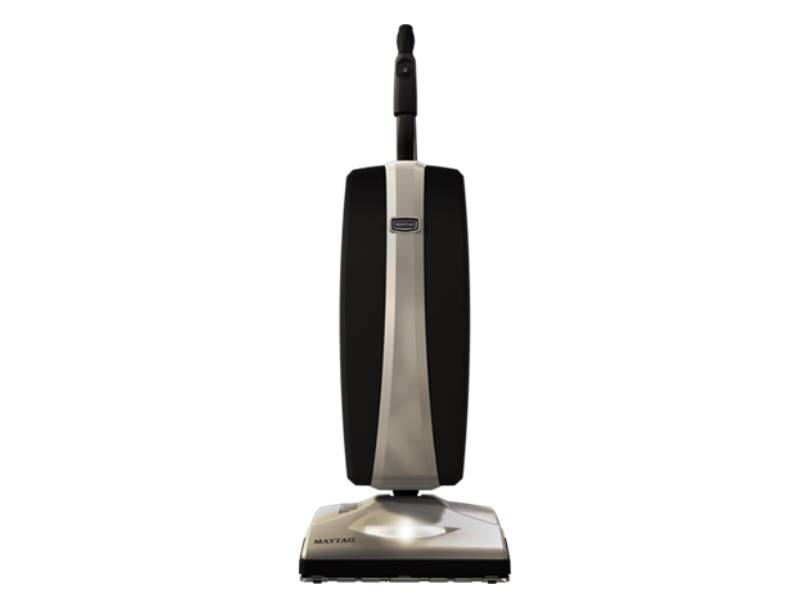 Maytag M500 Upright Vacuum Cleaner