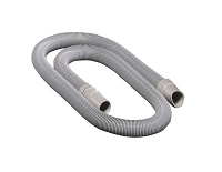 SEBO extension hose for Essential G1