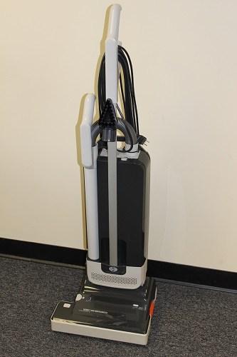 Sebo Mechanical 350 Vacuum Review Evacuumstore Com