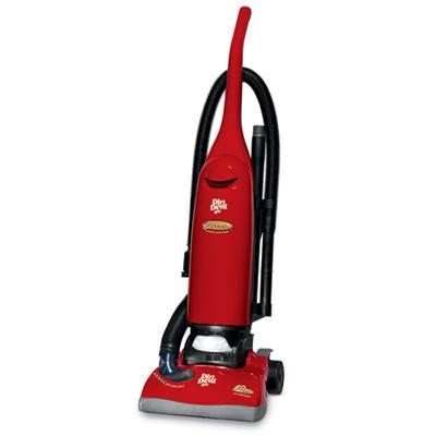 Dirt Devil Vacuum Cleaners Parts And Accessories