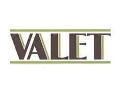 Valet Central Vacuums