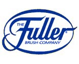 Fuller Brush Vacuum Cleaner Filters