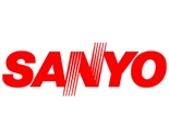 Sanyo Vacuum Cleaner Filters
