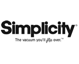 Simplicity Vacuum Cleaner Filters