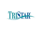 Tristar and Compact Vacuum Cleaner Bags