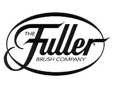Fuller Brush Backpack