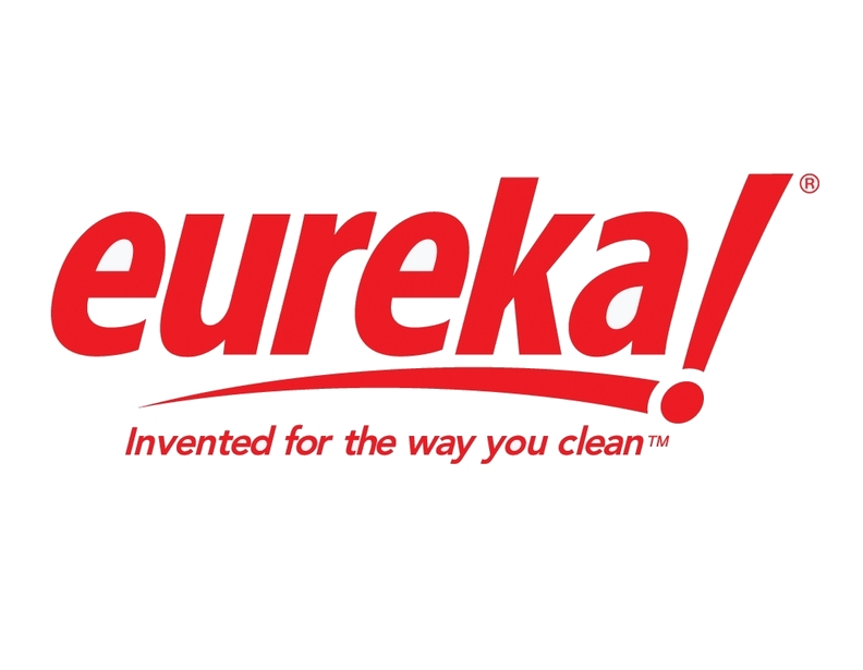 Eureka Bagless Vacuums