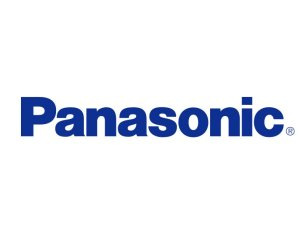Panasonic Vacuum Cleaner Filters