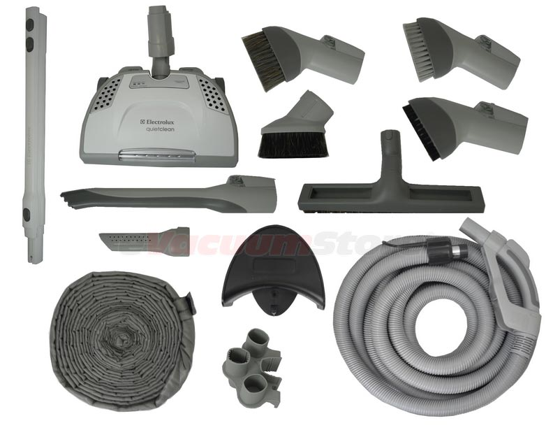 Electrolux Central Vacuum Accessories