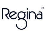 Regina Vacuum Cleaner Filters