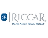 Riccar Vacuum Cleaner Filters