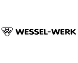 Wessel-Werk Central Vacuums