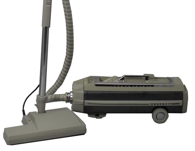 Electrolux Vacuum Hoses 866-972-8227 | eVacuumStore.com