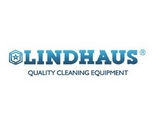 Lindhaus Central Vacuums