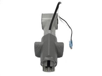 Beam Central Vacuum Cleaner Parts Evacuumstore Com