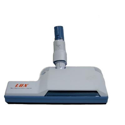 Electrolux Central Vacuum System Parts Evacuumstore Com