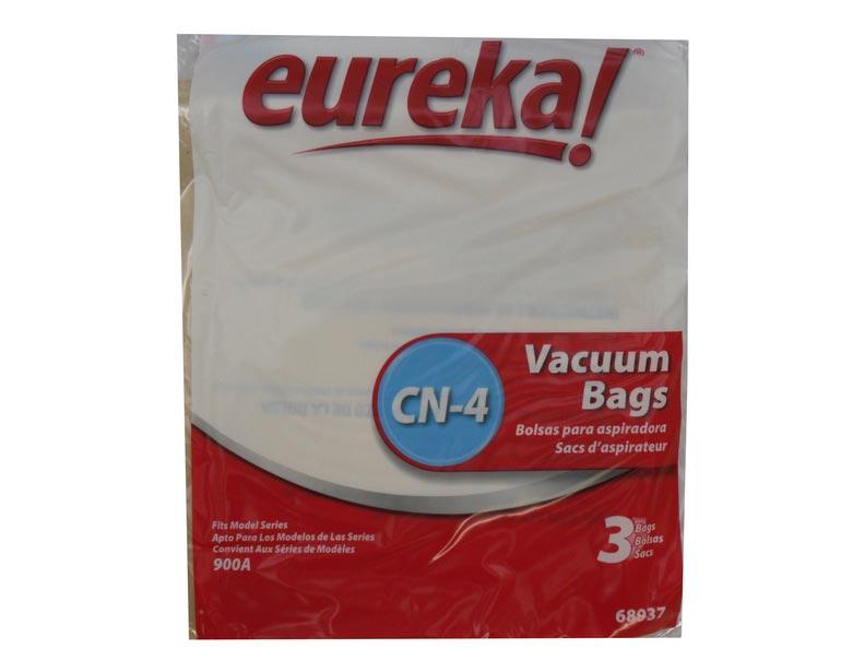 Eureka Vacuum Cleaner Bags Evacuumstore Com