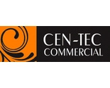 Cen-Tec Central Vacuums