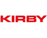 Kirby Vacuum Cleaner Parts and Accessories
