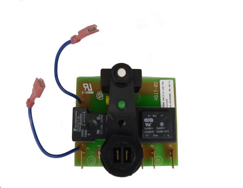 Central Vacuum System Parts Evacuumstore Com