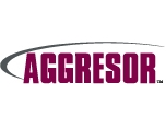 Aggresor Central Vacuums