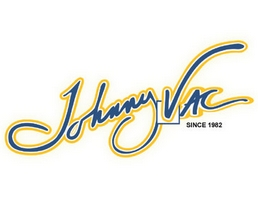 Johnny Vac Central Vacuums
