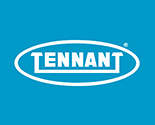 Tennant Vacuum Filters