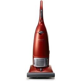 Electrolux Parts for Vacuum Cleaners | eVacuumStore com