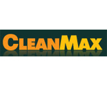 CleanMax Vacuum Filters