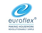 Euroflex Floor Cleaners