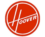 Hoover Carpet Shampoo