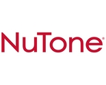 NuTone Central Vacuum Systems