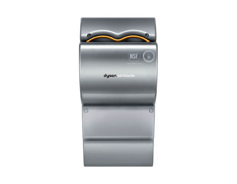Dyson Appliances