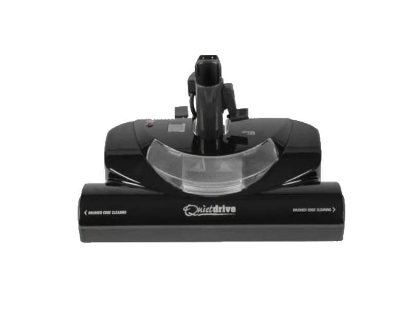 Kenmore Vacuum Cleaner Parts Amp Accessories Evacuumstore Com
